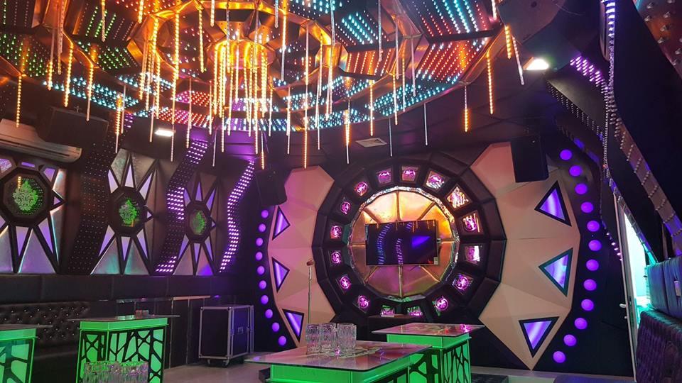 sai-gon-karaoke-bien-quang-cao-bidibook