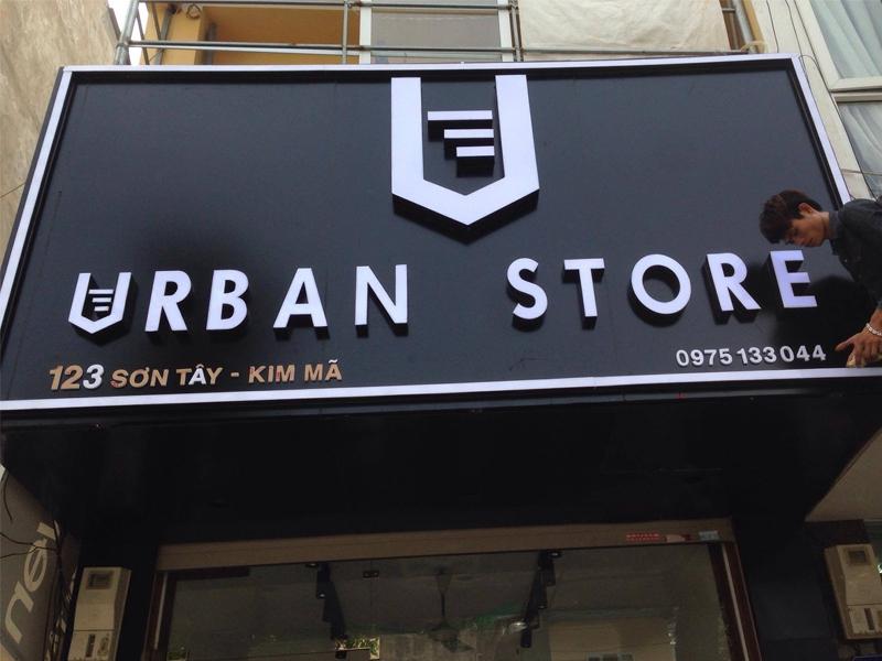 urban-store-bien-quang-cao-bidibook